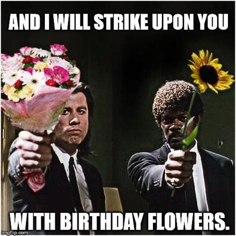 birthday meme top 100 original and hilarious birthday memes
