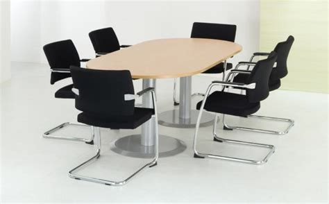 conference table and chairs set new chair conference table and chairs set with home design apps