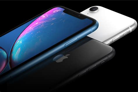 apple details the iphone xr pre order start time and availability