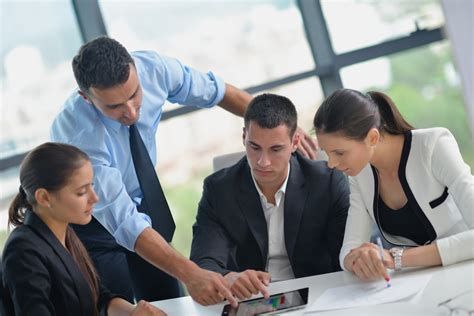 review the 5 dysfunctions of a team part 2 millennial