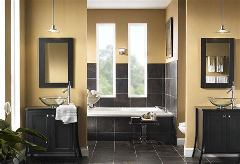 how to redo your bathroom how to remodel your bathroom without the stress