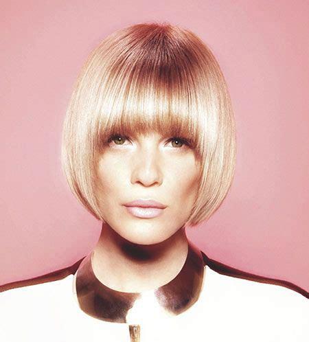 30  Popular Short Haircuts with Bangs   Short Hairstyles