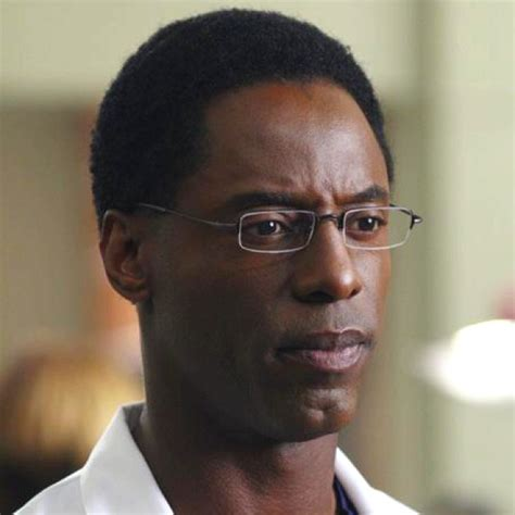 Isaiah Washington Not A Mush Negro by 37 Best Images About Beautiful Brown Skin On
