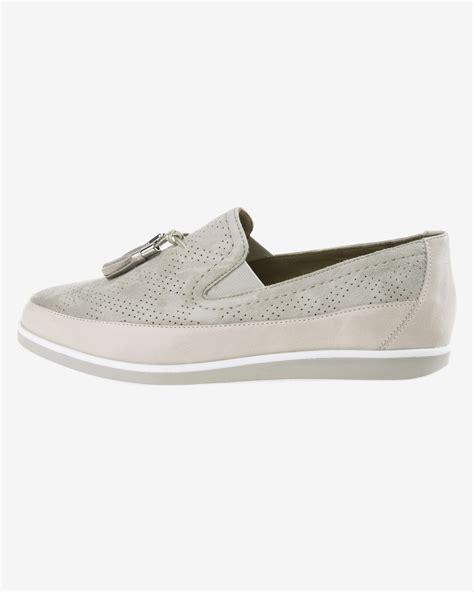 Ar Shoes ara shoes lancaster moccasins bibloo