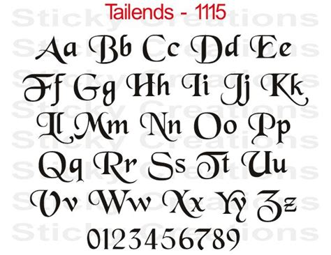 tattoo fonts letterpress 12 best fonts fonts fonts images on pinterest letter