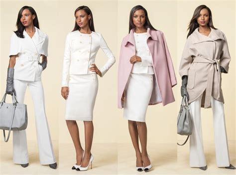 The Limited Dres Dewas Kemban Original ego grife lan 231 a cole 231 227 o roupas inspiradas na s 233 rie de tv not 237 cias de moda