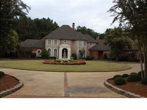 homes for sale montgomery al montgomery real estate