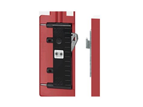 wall hangers no holes wall hanging brackets from sws kitchen fittings