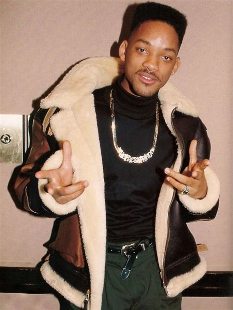 New 1 6 Will Smith Headplay In Black Mib Edwards 17 best images about favorite rappers on hip hop a student and cubes