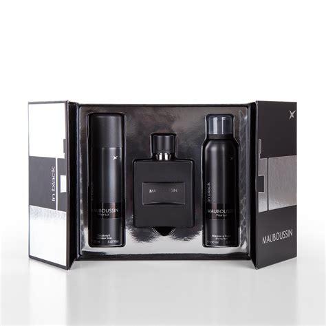 Parfum Refil 100 Ml coffret parfum eau de parfum 100 ml d 233 odorant 150 ml