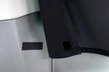 gardinen t5 nachrusten mobilcing cing ausbau f 252 r deinen t5