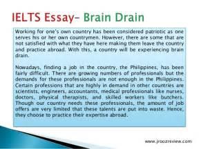 Brain Drain In India Essay by Pics N Quotes On Patriotism Quotesgram