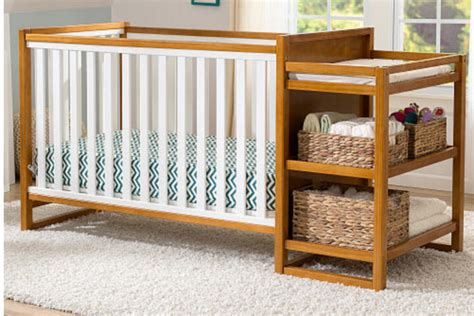 Kohls Baby Cribs Kohls Baby Cribs 28 Images Crib Mattress Kohl S Convertible Cribs Nursery Furniture Kohl S