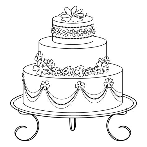 coloring pages of cake boss clip art ladybird cake ideas 561 best free stuff 1 1 of 2 images on pinterest