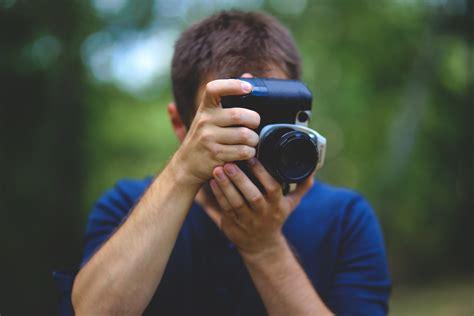 taking pictures taking photo 183 free stock photo