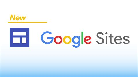 images google com new features and interface in latest version of google