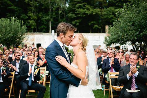 Wedding Ceremony Photography by Creative Humanist Wedding Photography Wiltshire Bath