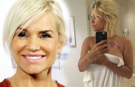how did yolanda foster contact lyme disease how did yolanda foster contract lyme disease