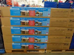 Car Canopies Costco by Canopy Costco Car Canopy
