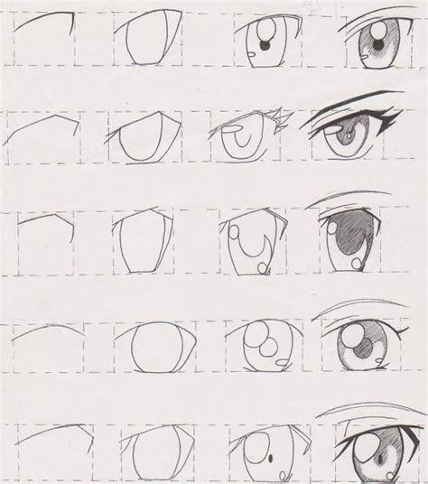 ut copyright tutorial como desenhar mang 193 tutorial olhos 01 tutoriais mang 193