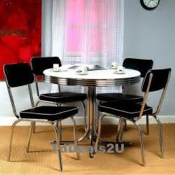 Buy Kitchen Table And Chairs Retro Kitchen Chairs And Tables Interior Exterior Doors