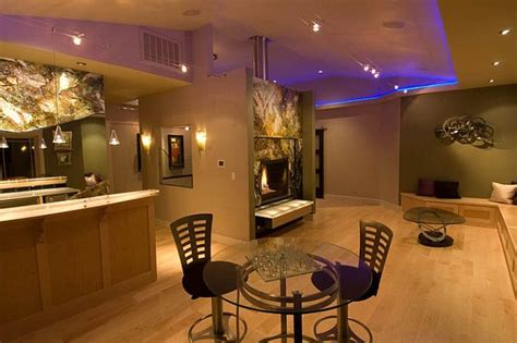 rec room ideas rec room design ideas for some fancy time at home