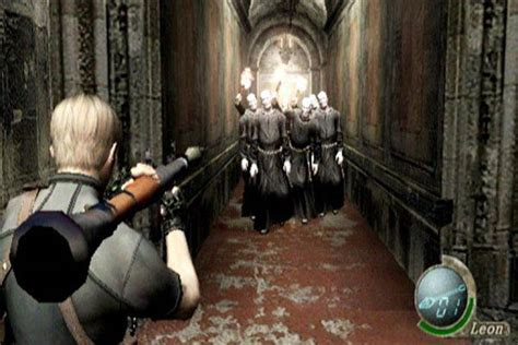 best mod game ever is it really the best game ever 3 resident evil 4 vgamerz