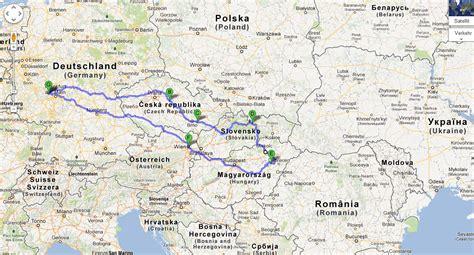 Motorrad Tour Ungarn by Wilder Osten Inklusive Motorradwanderers Webseite