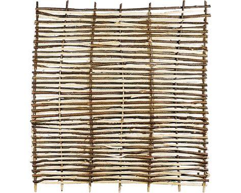 Bambus Pflanzen Sichtschutz 780 by Zaunelemente Holz Sichtschutz Obi Bvrao