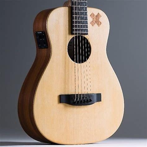 ed sheeran new guitar martin ed sheeran x signature acoustic guitar reverb