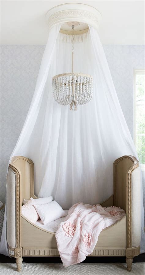 room canopy 268 best images about luxury nursery on shabby chic nurseries quartos and