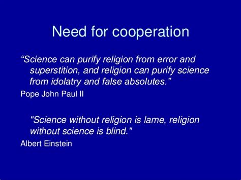 religious science church