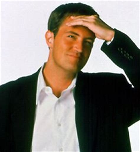 matthew perry espn give me my remote matthew perry back on tv in snl