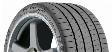 summer tyres     manufacturers