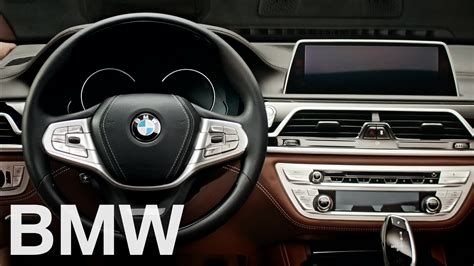 bmw individual the all new bmw 7 series the way you want it bmw