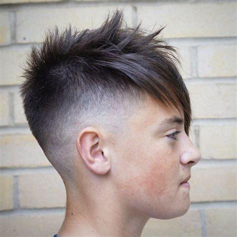 long front hair boys medium length hairstyles for men 2017 front fringe hair