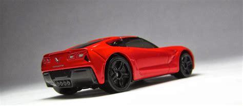 Wheels Hotwheels 14 Corvette Stingray best motorcycle 2014 look wheels 14 corvette stingray
