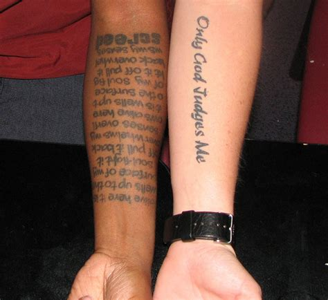 tattoos quotes for men on arm 29 arm tattoos designs for