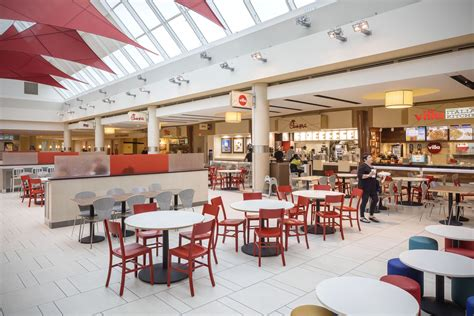 corporate food court design mall food court design www pixshark com images