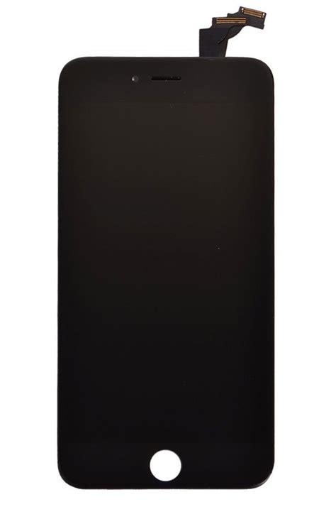 digitizer lcd  iphone   black sale