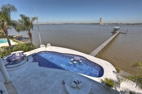 boat slip bay area the place to entertain in grand style front row seating