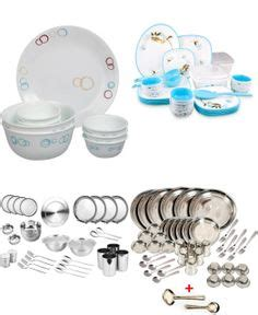 Kitchen Items Shopping India by 1000 Images About Kitchenware On