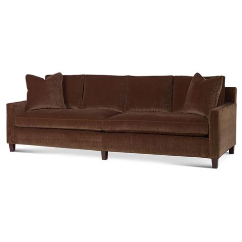 sofa brton century ae ltd5236 1 thomas o brien burton sofa discount