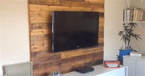 suporte smart tv samsung  polegadas universal