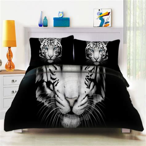 white tiger bedroom compare prices on white tiger set online shopping buy low