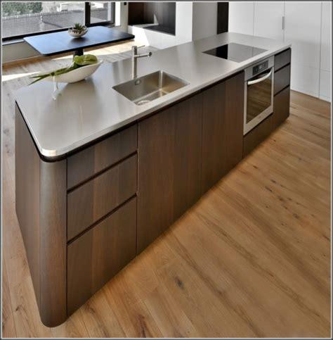Granit Arbeitsplatte Ikea by Ikea Kche Granit Arbeitsplatte Page Beste