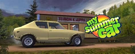 full version of summer games my summer car download gamesofpc com download for free