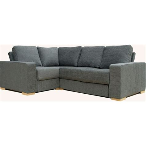 nabru sofa beds ato 3x2 corner single sofa bed from nabru corner sofas