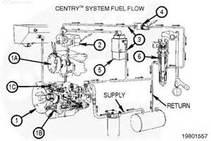 5 9 mins engine diagram get wiring diagram free