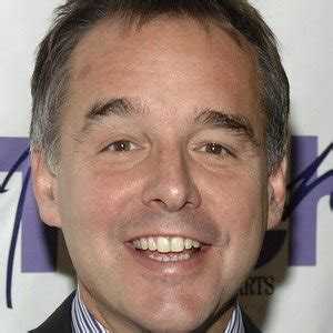 christopher columbus director biography chris columbus bio facts family famous birthdays